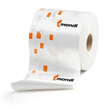 Mono, Bundle and Label Film